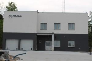 10-05-2020_-budowa-komisariatu-policji_-Sardynkowa-Osowa-Góra-Bydgoszcz-JS-1