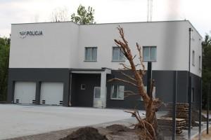 10-05-2020_-budowa-komisariatu-policji_-Sardynkowa-Osowa-Góra-Bydgoszcz-JS-2
